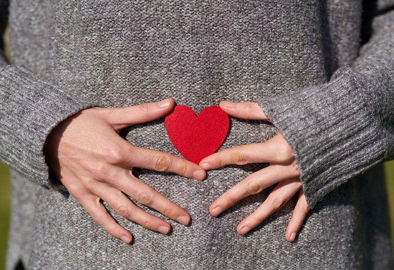 シングルマザーにオススメの婚活アプリ